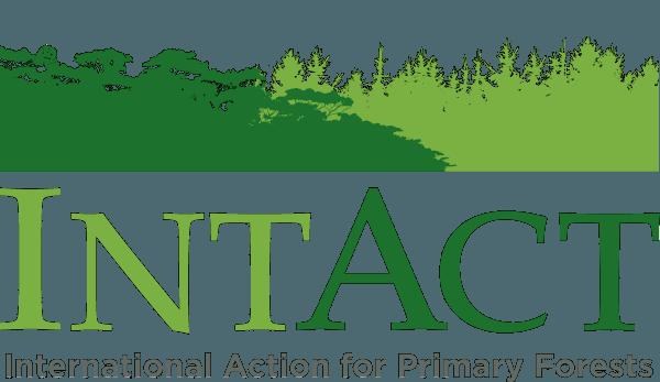 INTACT_Logo_rgb