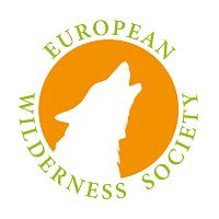 200EWS_Logo_Wolf