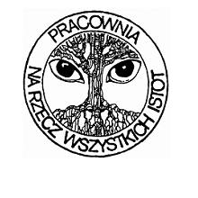 220PNRWI logo