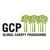 GCP_200_final