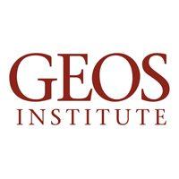 Geos Institute Logo_200