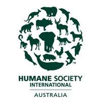 Green Australia Logo_200