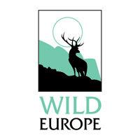 Wild EUROPE_LOGO_200