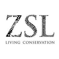 ZSL_200