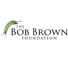 final 220-72-BBF_logo
