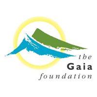 gaia_200