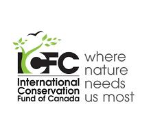 icfc logo square 220-200