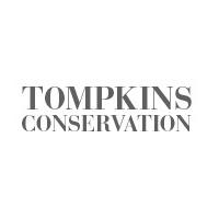 tomkins final